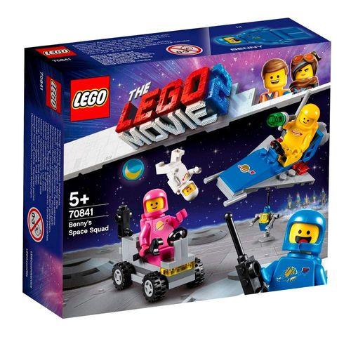 LEGO_The_Movie_Esquadrao_Espacial_do_Benny_70841_1