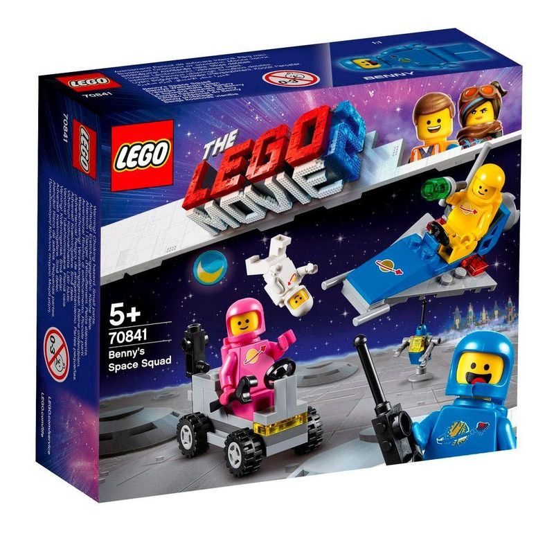 LEGO_The_Movie_Esquadrao_Espacial_do_Benny_70841_1