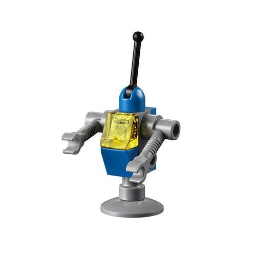 LEGO_The_Movie_Esquadrao_Espacial_do_Benny_70841_2