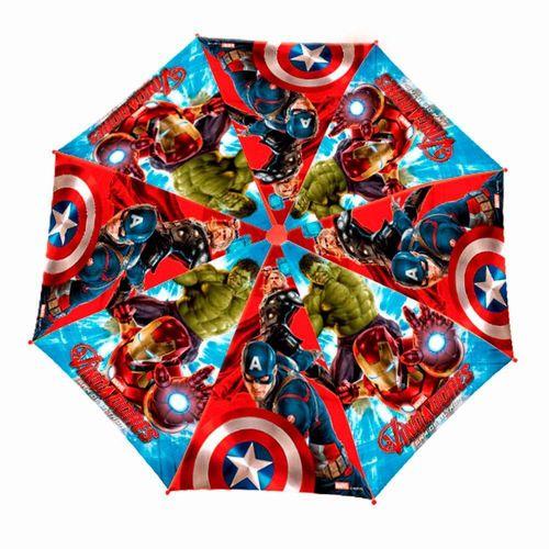 BGLA49_Guarda-Chuva_Infantil_Vingadores_Avengers_Zippy_Toys_2