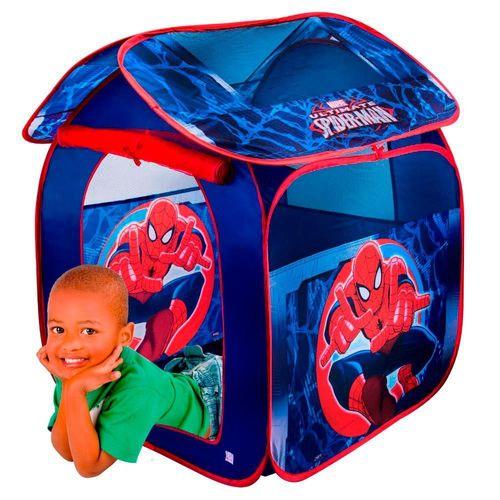 GF001C_Barraca_Infantil_Portatil_Casa_Homem-Aranha_Zippy_Toys_2