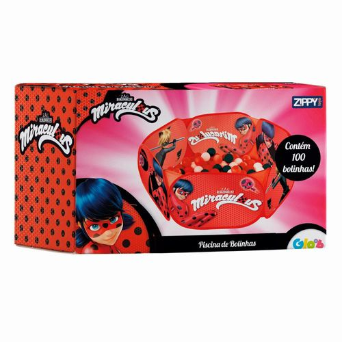 PB17LB_Piscina_de_Bolinhas_Ladybug_Com_100_Bolinhas_Zippy_Toys_2