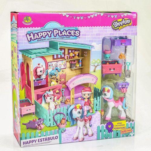 4957_Conjunto_Shopkins_Happy_Estabulo_Happy_Places_Serie_2_DTC