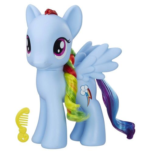 B0368_Boneca_My_Little_Pony_Rainbow_Dash_20_cm_Hasbro_1