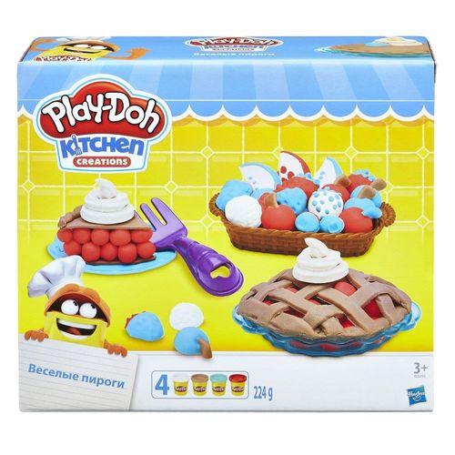 B3398_Massa_de_Modelar_Tortas_Divertidas_Play-Doh_Hasbro_2