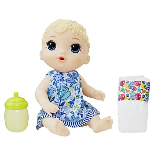 E0385_Boneca_Baby_Alive_Hora_do_Xixi_Loira_Hasbro_1