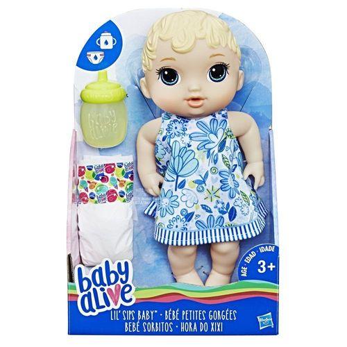 E0385_Boneca_Baby_Alive_Hora_do_Xixi_Loira_Hasbro_2