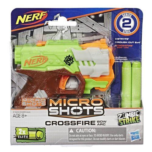 E0489_Lancador_de_Dardos_Nerf_Microshots_Crossfire_Hasbro_2