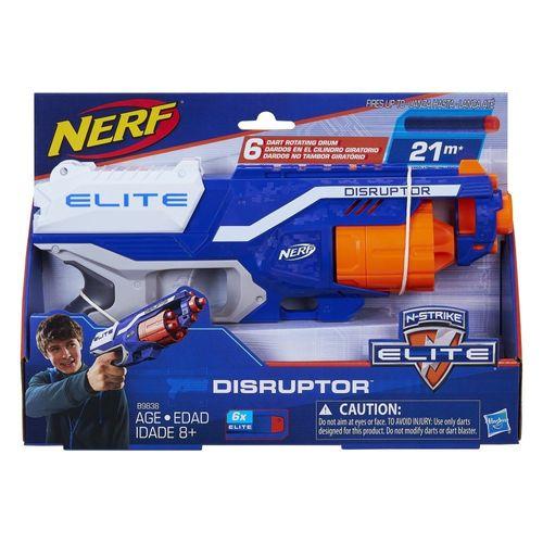 B9838_Lancador_de_Dardos_Nerf_Elite_Disruptor_Hasbro_4