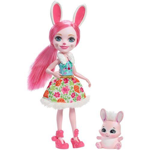 DVH87_Boneca_com_Pet_Enchantimals_Bree_Bunny_e_Twist_Mattel_1