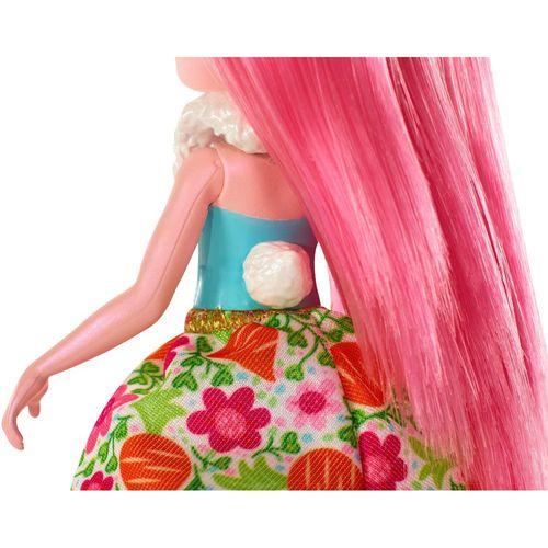 DVH87_Boneca_com_Pet_Enchantimals_Bree_Bunny_e_Twist_Mattel_2