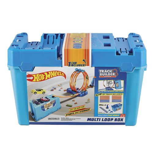 FLK89_Pista_de_Carrinhos_Hot_Wheels_Kit_de_Looping_Track_Builder_Mattel_1