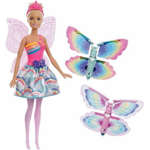 FRB08_Boneca_Barbie_Dreamtopia_Fada_Asas_Voadoras_Mattel_1