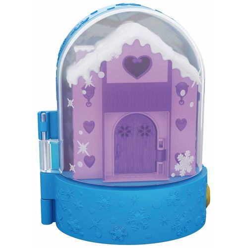 FRY35_Polly_Pocket_Mini_Mundo_de_Aventura_Bola_de_Neve_Surpresa_Mattel_4