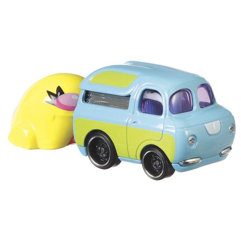 GCY52_Carrinho_Hot_Wheels_Toy_Story_4_Ducky_e_Bunny_Disney_Mattel_1