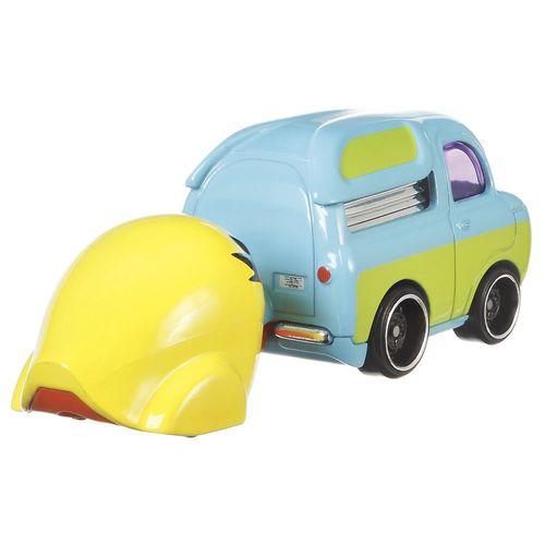 GCY52_Carrinho_Hot_Wheels_Toy_Story_4_Ducky_e_Bunny_Disney_Mattel_2
