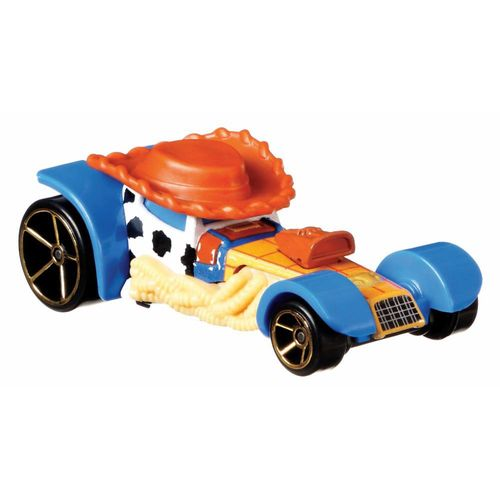 GCY52_Carrinho_Hot_Wheels_Toy_Story_4_Woody_Disney_Mattel_1