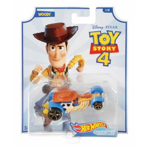GCY52_Carrinho_Hot_Wheels_Toy_Story_4_Woody_Disney_Mattel_2