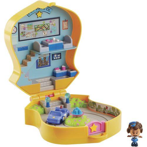 GGX49_Conjunto_de_Patrulha_Pet_Giggle_Toy_Story_4_Mattel_1