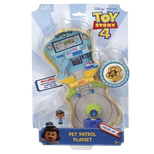 GGX49_Conjunto_de_Patrulha_Pet_Giggle_Toy_Story_4_Mattel_2