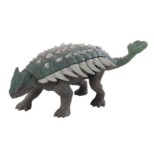 FMM23_Figura_Dinossauro_com_Som_Jurassic_World_Ankylosaurus_Mattel