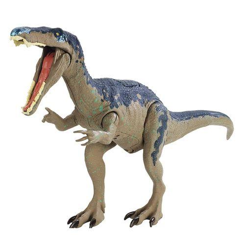 FMM23_Figura_Dinossauro_com_Som_Jurassic_World_Baryonyx_Mattel_1
