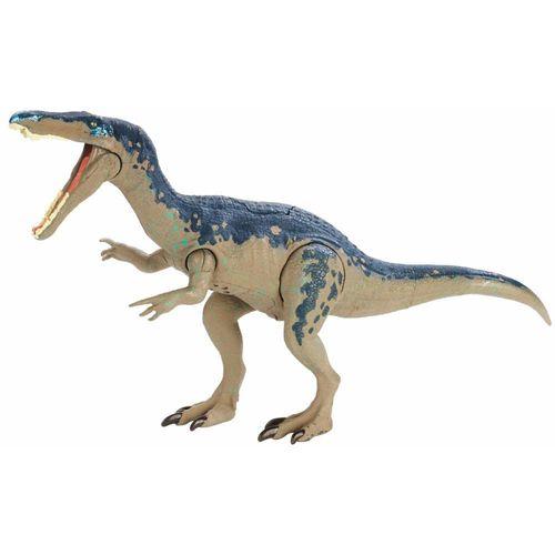 FMM23_Figura_Dinossauro_com_Som_Jurassic_World_Baryonyx_Mattel_2