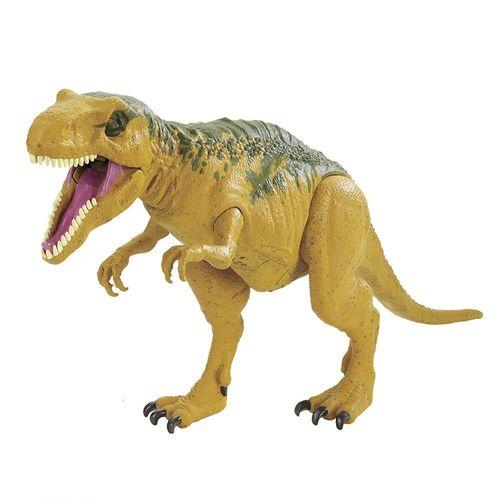 FMM23_Figura_Dinossauro_com_Som_Jurassic_World_Metriacanthosaurus_Mattel_1