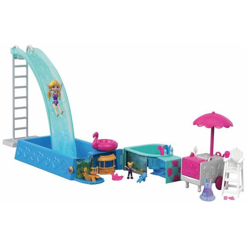 GFK51_Polly_Pocket_Piscina_Surpresas_Escondidas_Playset_e_Boneca_Mattel_1