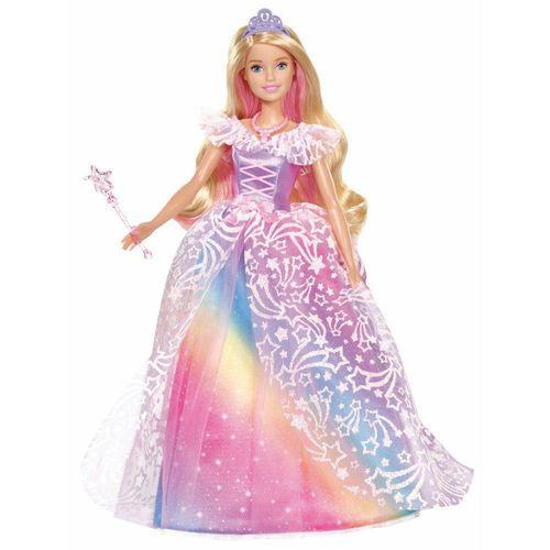 GFR45_Boneca_Barbie_Barbie_Dreamtopia_Vestido_Brilhante_Mattel_2
