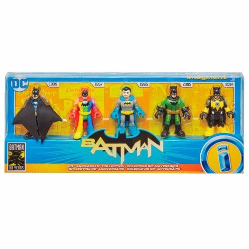 GLD99_Conjunto_com_5_Figuras_Batman_80_Anos_Imaginext_DC_Comics_Mattel_2