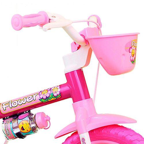 1000101600327_Bicicleta_Infantil_Aro_12_Flower_Menina_Rosa_Nathor_3