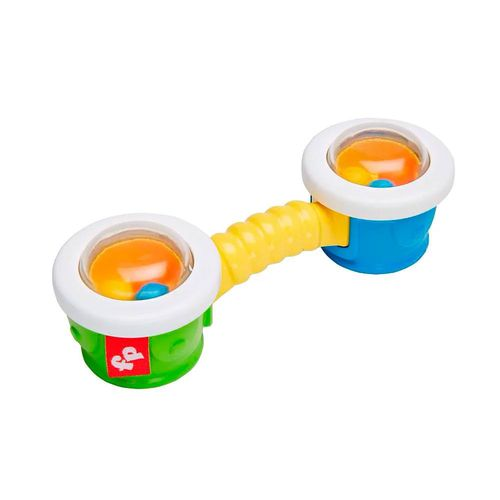 MatFFB68_Chocalho_Musical_Instrumentos_Divertidos_Chocalho_Fisher-Price