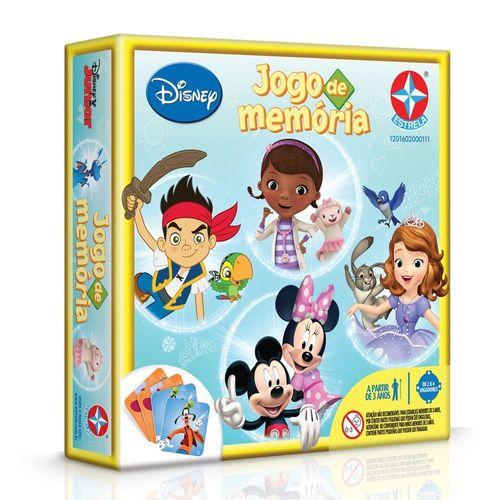 Est1201602000111_Jogo_da_Memoria_Disney_Jr_Estrela