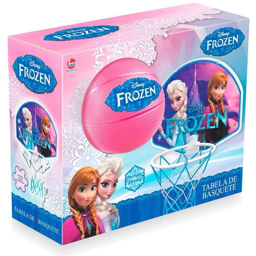 2334_Tabela_de_Basquete_Frozen_Disney_Lider_1