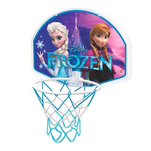 2334_Tabela_de_Basquete_Frozen_Disney_Lider_2