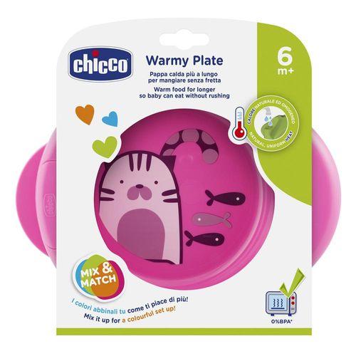 CHI00016000100000-Prato-Termico-Rosa---Chicco-2