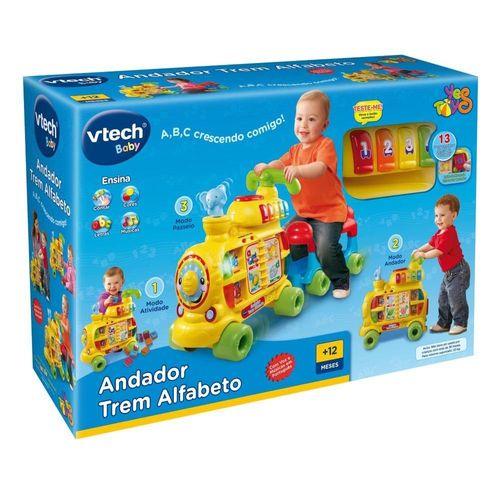 80-076620_Andador_Musical_Trem_com_Alfabeto_WinFun_6