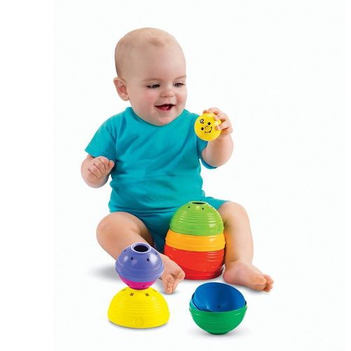 W4472_Potinhos_Empilhar_e_Rolar_Brilliant_Basics_Fisher-Price_3