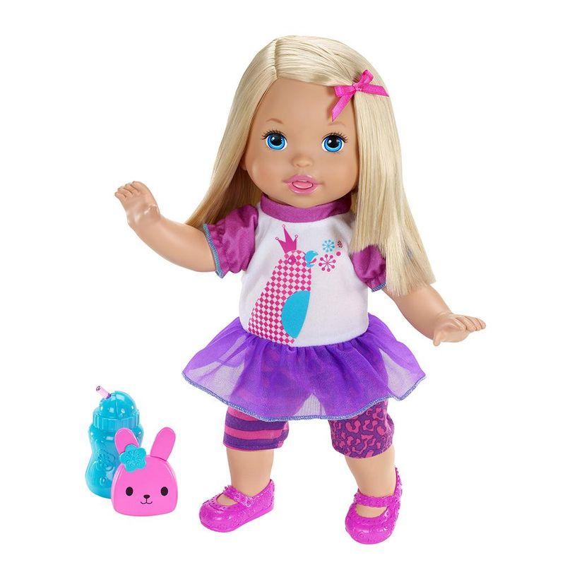 X1030_Boneca_Little_Mommy_Fala_Comigo_Mattel_1