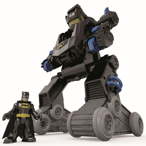 DMT82_Robo_Controle_Remoto_Batbot_Batman_DC_Super_Friends_Imaginext_Fisher-Price_1