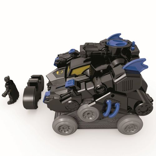 DMT82_Robo_Controle_Remoto_Batbot_Batman_DC_Super_Friends_Imaginext_Fisher-Price_2