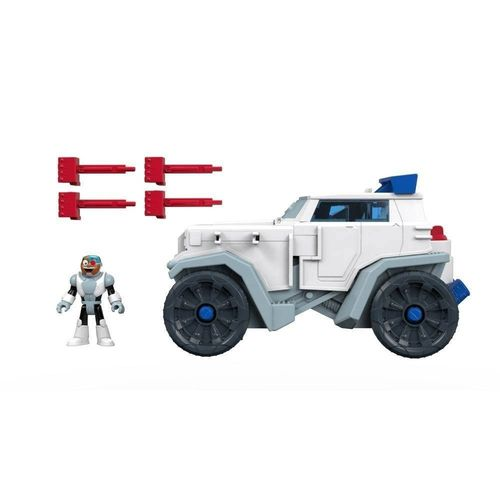 DTM78_Veiculo_Imaginext_Veiculo_de_Combate_do_Cyborg_Teens_Titans_Fisher-Price_1