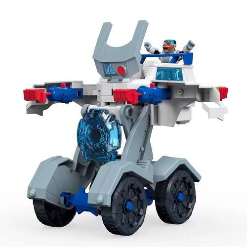 DTM78_Veiculo_Imaginext_Veiculo_de_Combate_do_Cyborg_Teens_Titans_Fisher-Price_3
