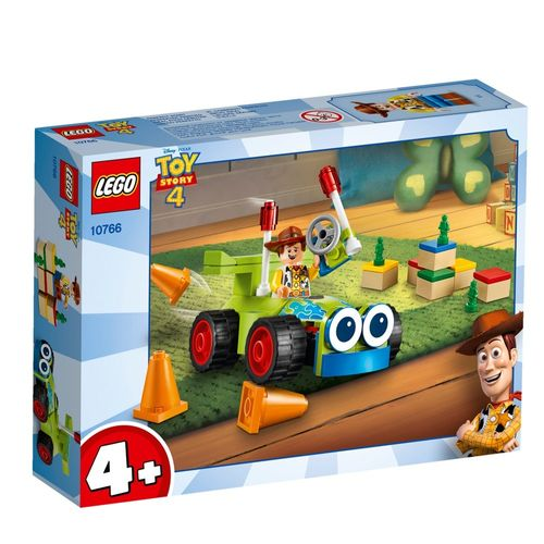 LEGO_Toy_Story_4_Woody_e_RC_10766_1