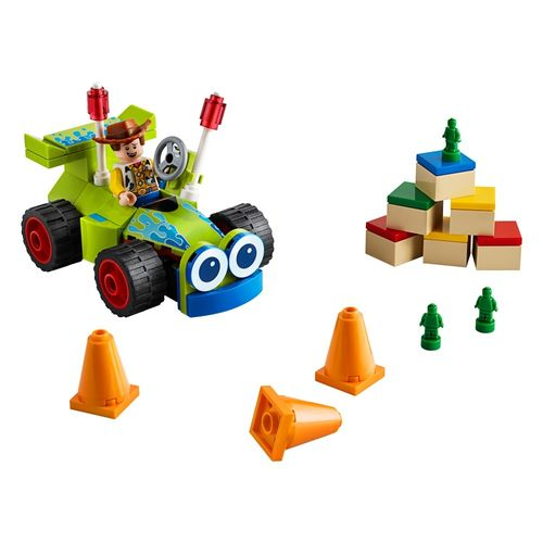 LEGO_Toy_Story_4_Woody_e_RC_10766_2