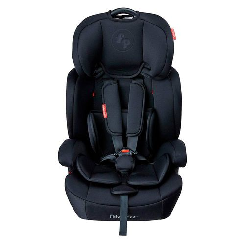BB565_Cadeira_para_Auto_9_a_36_kg_Safemax_Fix_Preto_Fisher-Price_2