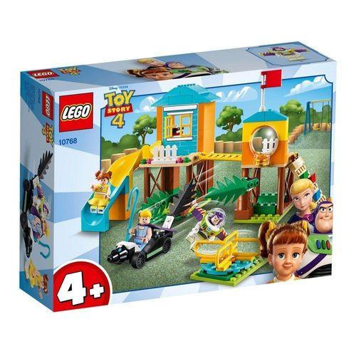 LEGO_Toy_Story_4_A_Aventura_no_Playground_de_Buzz_e_Bo_Peep_10768_1