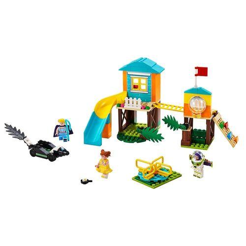 LEGO_Toy_Story_4_A_Aventura_no_Playground_de_Buzz_e_Bo_Peep_10768_2