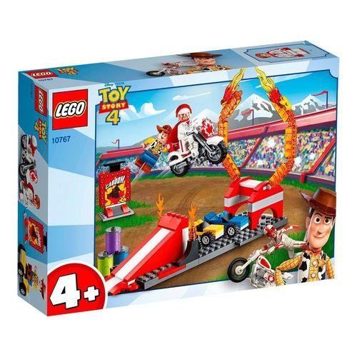 LEGO_Toy_Story_4_O_Espetaculo_de_Acrobacias_de_Duke_Caboom_10767_1